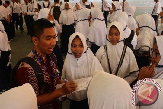 Disdikpora Gunung Kidul beli ratusan komputer untuk UNBK 2019
