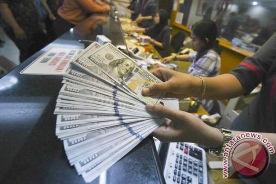 Bank Indonesia tepis anggapan terlambat naikkan suku bunga