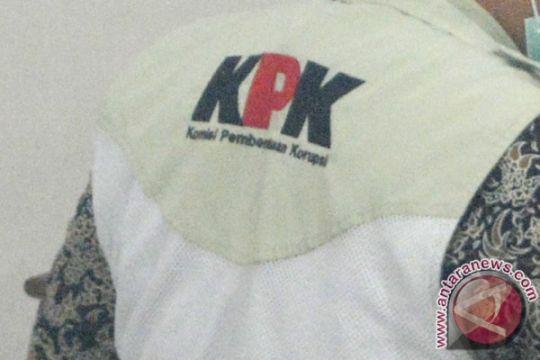 Personil polri akan isi posisi penyidik KPK