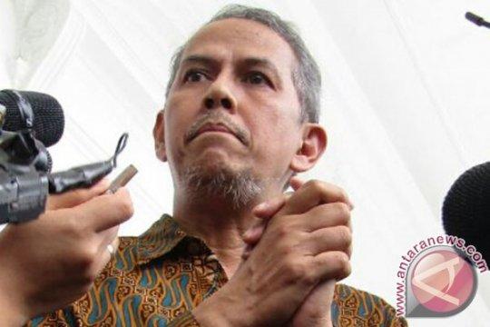 Badan Pengelola Keuangan Haji raih predikat WTP