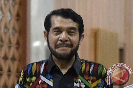 MK tetapkan hasil Pilkada Sampang