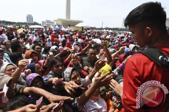 Panitia bertanggung jawab tewaskan anak di Monumen Nasional