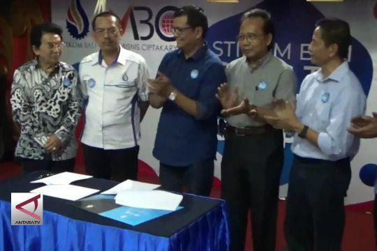 Stikom Bali motori teknologi virtual untuk tingkatkan nilai  tawar
