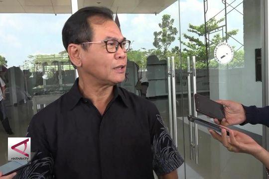 Delegasi Chinese Taipei puji lokasi Asian Games di Palembang
