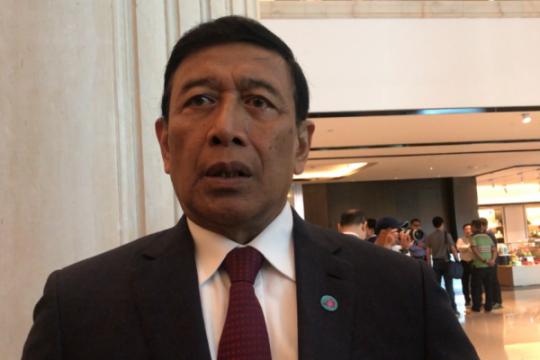 Pemerintah setuju 27 Juni libur nasional