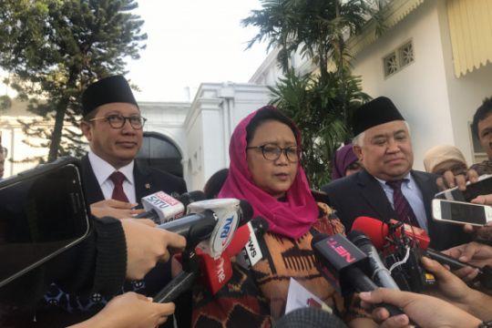KTT Wasathiyah Islam akan hasilkan Bogor Message