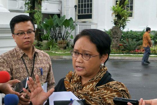 KTT ASEAN bahas kota pintar