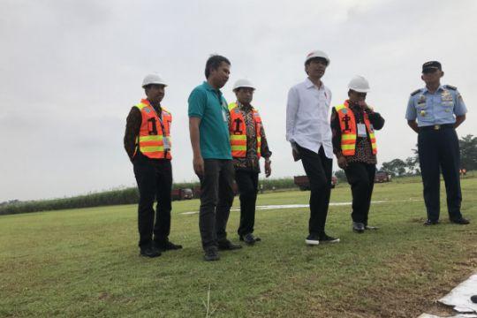 Presiden akan resmikan Keramba Apung di Pangandaran