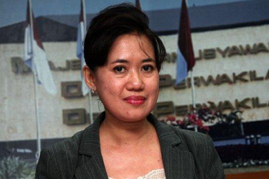 Pengamat: Prajurit TNI harus unggul di era revolusi industri 4.0