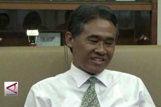Rektor UGM: Dosen asing harus memiliki kepakaran