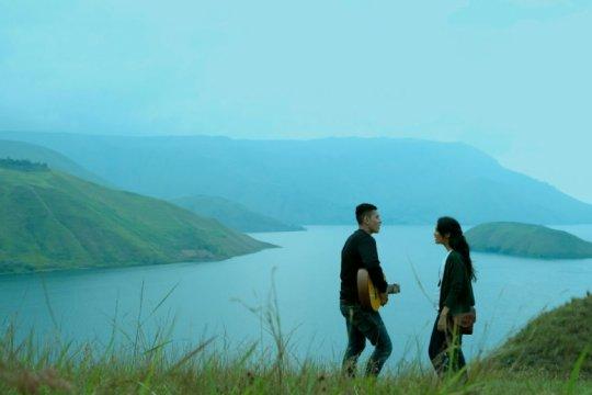 """Pariban: Idola dari Tanah Jawa"" diharap dorong turis ke Danau Toba"