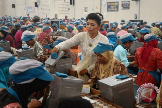 Menaker: Jam kerja fleksibel dapat tingkatkan partisipasi kerja perempuan