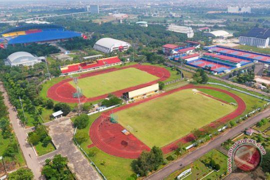 Perusahaan Malaysia dukung Asian Games tanpa asap
