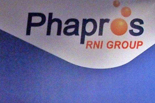 Phapros telah menyetop dan menarik peredaran obat Ranitidin