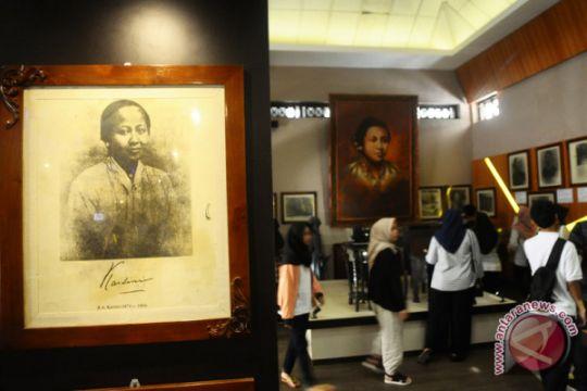 Jateng rancang bantuan berkelanjutan untuk keturunan RA Kartini