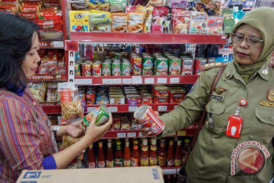BPOM antisipasi makanan kedaluwarsa selama Ramadan