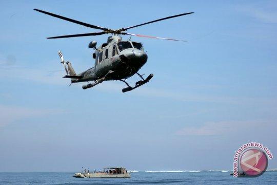 Perusahaan helikopter bakal buka sekolah akademi pilot