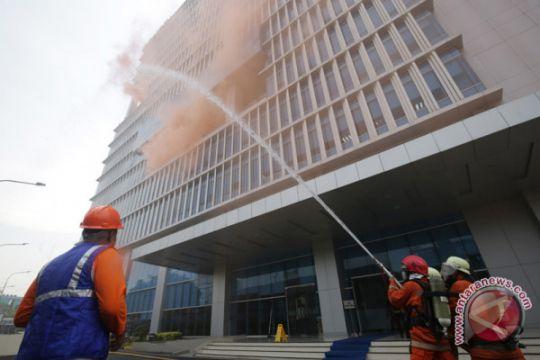 30 juta orang latihan hadapi bencana pada Hari Kesiapsiagaan Bencana