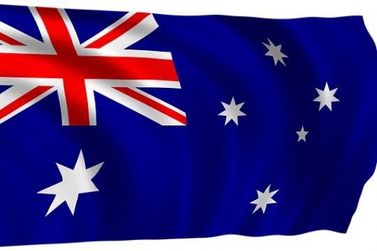 Australia keluarkan imbauan perjalanan untuk warganya