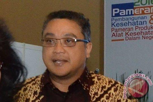 DPR apresiasi kinerja BPOM di bawah kepemimpinan Penny
