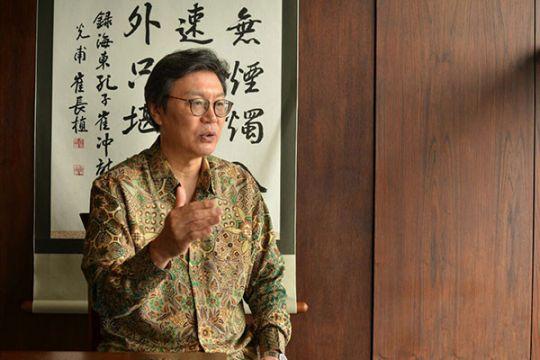 Dubes apresiasi penemuan jenazah warga Korea di Palu