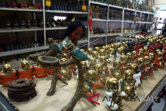 HIPMI : 50 persen pengusaha Bali masih berproduksi selama COVID-19