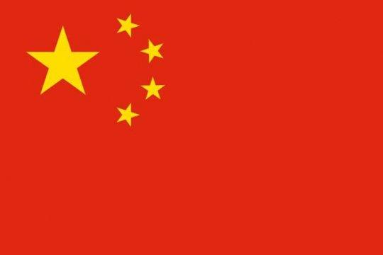 Tiga pelaut Indonesia ditahan di China, tujuh lainnya dibebaskan