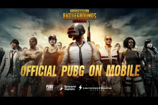 Anggota parlemen Mesir pertimbangkan akan larang game-HP kontroversial