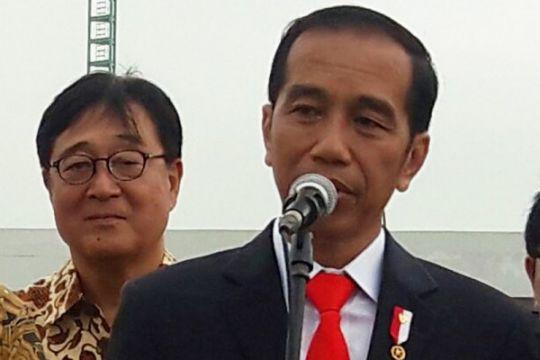 Presiden bahas perlindungan data pribadi di KTT ASEAN