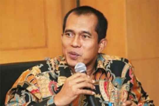 Komisi I setujui RUU kerja sama pertahanan Indonesia-Swedia