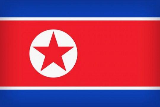 Korea Utara beri bantuan keuangan pertama untuk Myanmar sejak 2005