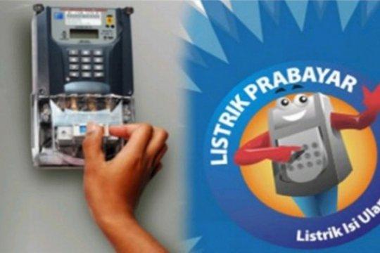 PLN Jatim siapkan 130 posko dan 114 nomor WA tangani keluhan pelanggan