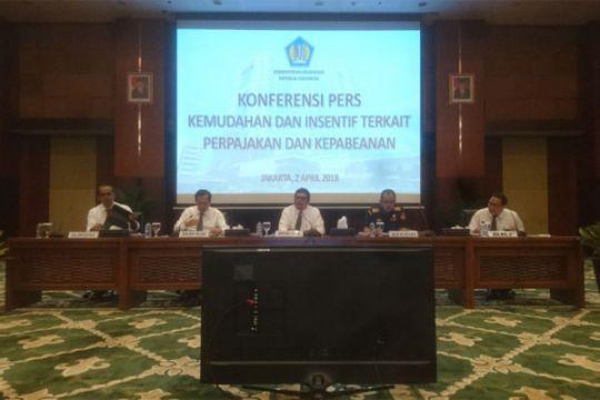 Indonesia akan miliki PLB minuman keras