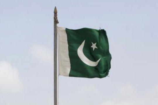 Pakistan panggil dubes AS protes kecelakaan lalu lintas
