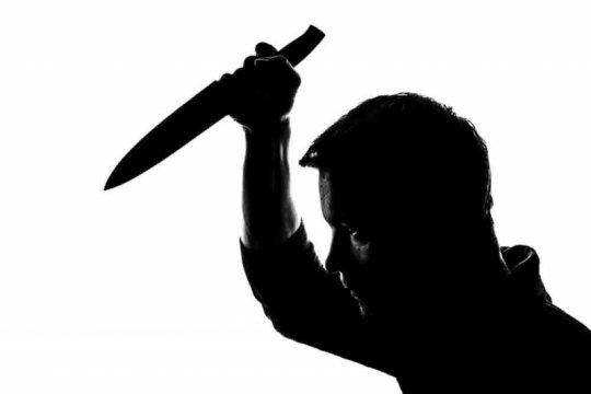 Satu keluarga dibunuh OTK di Sigi , warga lain melarikan diri