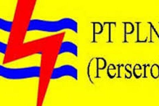 PLN Pekanbaru siapkan 39 posko siaga jamin suplai listrik Pemilu