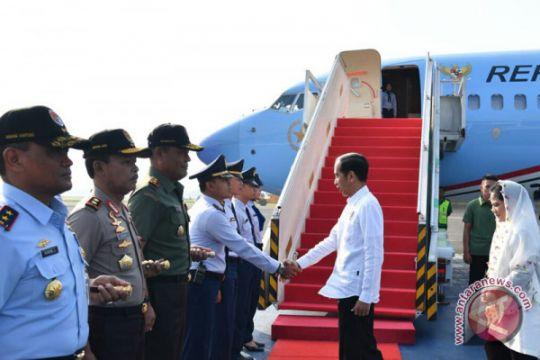 """Presiden akan resmikan """"Pesantrenpreneur"""" di Pasuruan"""