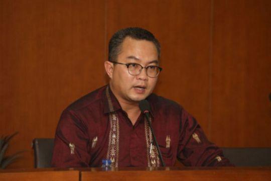 IPB-Universitas Sains Malaysia berkolaborasi di bidang kemaritiman