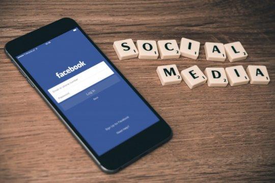 Cara berinteraksi aman dan nyaman di Facebook