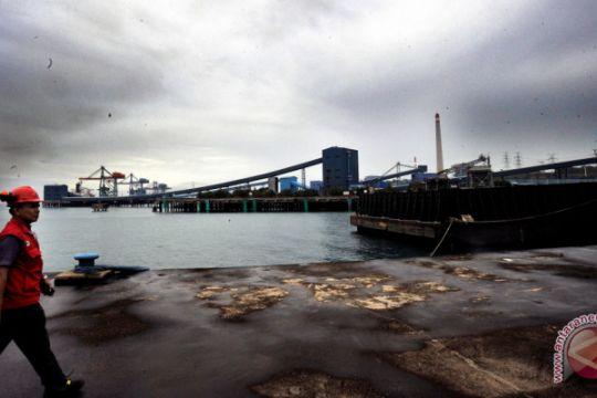 Banten targetkan 10 ribu sambungan listrik perdesaan