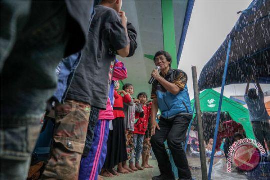 Kak Seto: anak terduga teroris tidak boleh terstigma