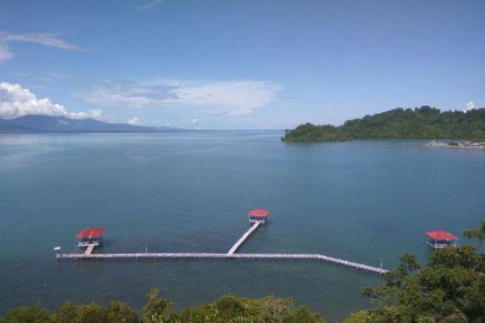 Rakornas Provinsi Kepulauan diselenggarakan di Ambon 16-18 Oktober