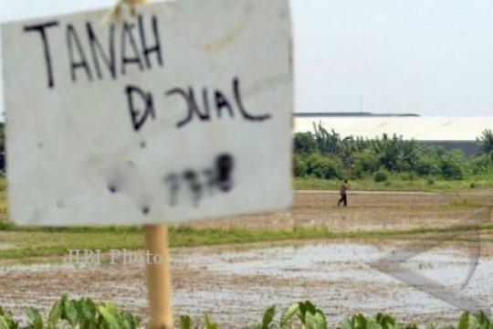 Polda Metro Jaya bentuk tim khusus bongkar mafia tanah