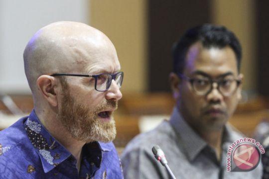 Facebook Indonesia siapkan balasan untuk Kominfo