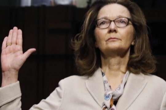 Kepala CIA akan beri taklimat kepada Senat soal pembunuhan Khashoggi