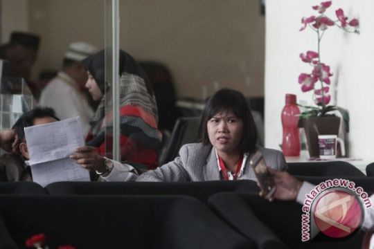KPK panggil 22 saksi suap DPRD Sumatera Utara