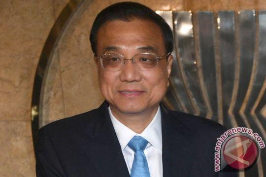 Li Keqiang sebut Tibet tidak terpisahkan dari China