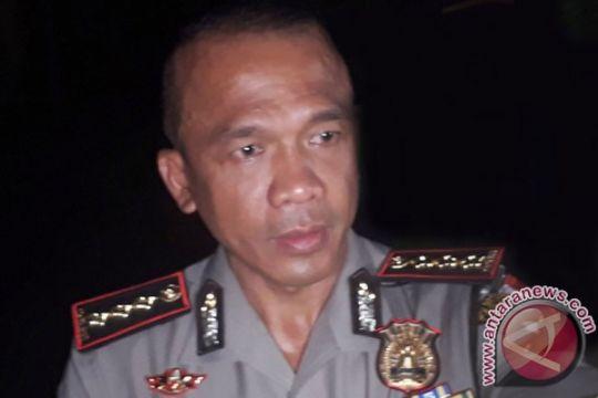 Kapolrestabes Surabaya bangga bawa obor Asian Games