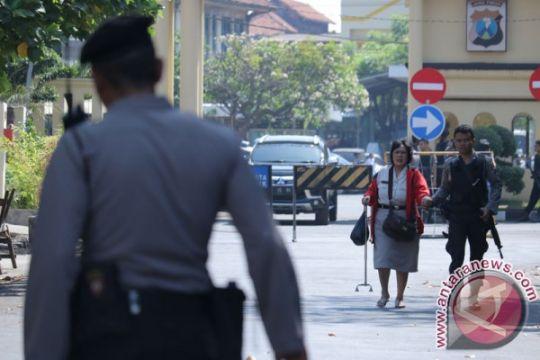 Di hadapan Mendikbud, Risma izin peliburan sekolah diperpanjang