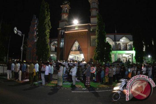 Panwaslu Bogor ingatkan Ramadhan bukan ajang kampanye
